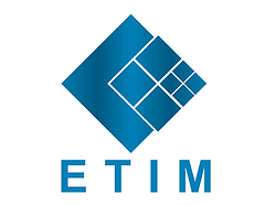 Logo ETIM